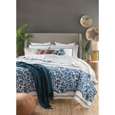 dwell studio bedding dwellstudio bedding for target  ium