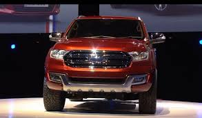 new car release dates 2013 australia2013 Ford F150 Red Everest  Classic Ford  Pinterest  Release
