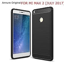 under armour phone cases. annure mi max 2 back cover case - rugged armor shock: amazon.in: electronics under armour phone cases