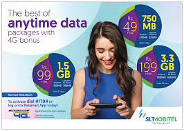 any time data plans mobitel