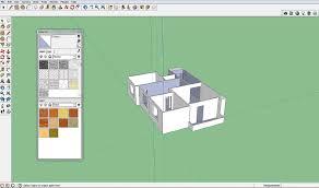 Ikea Kitchen Planner Help Yarialcom Ikea Home Planner Mac Os X Interessante Ideen F 1 4 R