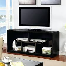 72 tv stand stand fresno 72 tv stand with gel fireplace