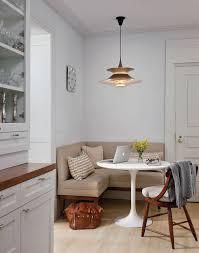 Kitchen Furniture Nyc Art Deco Apartment In The El Dorado Remodelaholic