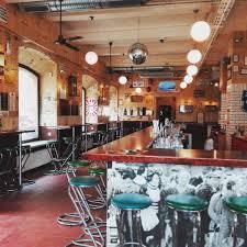 Hipster Bar Design Krakow Nightlife The 20 Best Bars In Krakow With Affordable