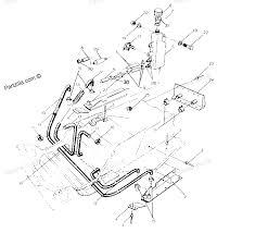 Wiring diagram for a honda generator es3500 wiring diagram for a honda generator es3500
