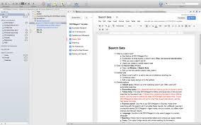 Resume On Google Docs Gallery Of Resume Template Google Docs 61