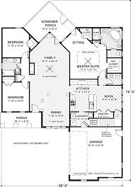 small home floor plan ideas small plans small home floor plans elegant tiny cottage style e small home floor plan