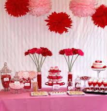 office party idea. Traditional Office Party Idea S