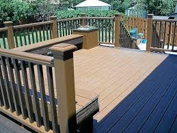 eco friendly diy deck. Contemporary Friendly Eco Friendly Building Materials Inside Eco Friendly Diy Deck S