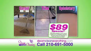 steam master cleaning. Unique Steam Carpet Cleaning San Antonio  Steam Master TV Commercial 89  Special On H