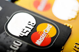 mastercard launches new platform for prepaid s