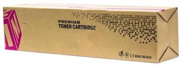 <b>Картридж</b> JPN CT-<b>CAN</b>-C-EXV36 — купить по выгодной цене на ...