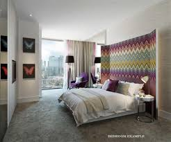 Providence Bedroom Furniture 2 Bedroom Apartment For Sale In Providence Tower Canary Wharf