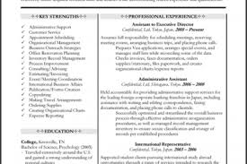 Professional Resume Writing Services Careers Plus Resumes Reentrycorps
