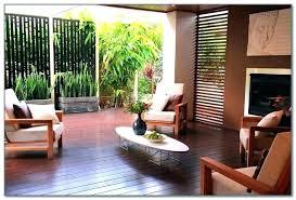 screening ideas for patios deck screening ideas backyard deck privacy screens deck privacy screen outdoor deck