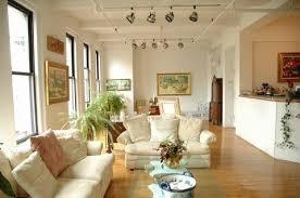 2 Bedroom Apartment In Manhattan Best Inspiration Design