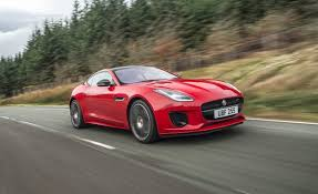 2018 jaguar red.  2018 2018jaguarftypeplacement intended 2018 jaguar red u