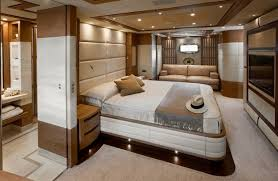 Incredible Master Suite Designs Provide Ideal Space with Nice View :  Amazing Modern Master Suite Designs