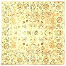 7 square area rug 7 x 7 square rug 7 square area rug square area rugs 7 square area rug