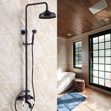 bathroom shower faucets. Bathroom Shower Faucets