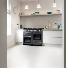 Neoteric Design Inspiration Kitchen With Range Cooker 1000 Images