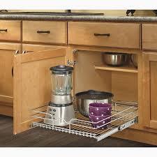 kitchen cabinet storage bins the most good looking pull out organizer 9 kitchen cabinet organizers slide