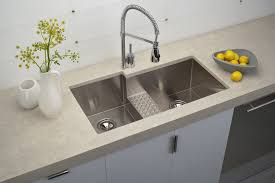 undermount kitchen sinks stainless steel. Ideal Kohler Prolific Undermount Single Bowl Kitchen Sink Instainless Sinks Stainless Steel L