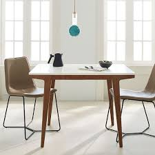 Dining Room Extendable Tables Awesome Ideas