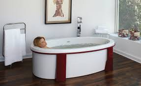 pearl bathtub replacement parts. jacuzzi riva pearl bathtub replacement parts