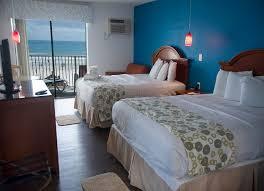 daytona beach oceanfront rooms dream