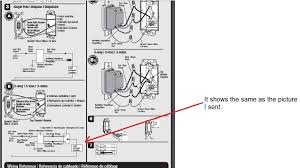 wiring diagram for lutron 3 way dimmer switch the throughout a 15 1 back to post wiring diagram for light dimmer switch