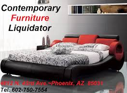 bedrooms modern furniture phoenix discount going out of business modern chairs for78 modern