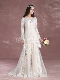 summer wedding dresses 2017 boho beach mermaid bridal dress lace