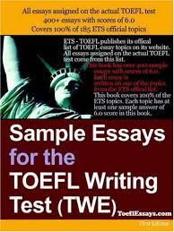 Kaplan TOEFL iBT with CD ROM    th Edition Quora