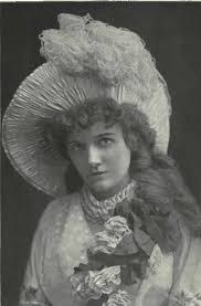 Marion Hood - Wikipedia