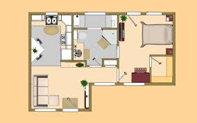 Small House Plans Under Sq FT   Design of your house   its    Small House Plans Under Sq FT photo