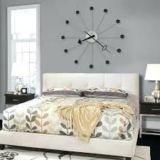home and furniture amusing large contemporary wall clocks in modern clock adorable