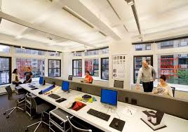 Top Interior Design Schools In The Us Minimalist