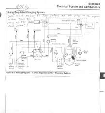 kohler charging wiring diagram simple wiring diagram kohler ignition diagram simple wiring diagram kohler command 14 parts list 15 5hp kohler charging wiring