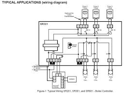 nordyne thermostat wiring diagram nordyne image mobile home thermostat wiring diagram mobile auto wiring diagram on nordyne thermostat wiring diagram