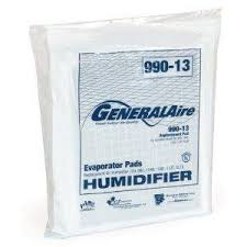 similiar general 1040 humidifier manual keywords generalaire 990 13 humidifier evaporator pad shopfrancis com