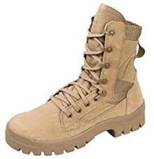 Garmont T8 Size Chart Footwear 8 Best Military Boots Of 2018 The Prepping Guide