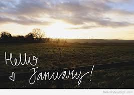 hello january 2015. Fine 2015 Love Hello January 2015 Wallpaper In Hello January J