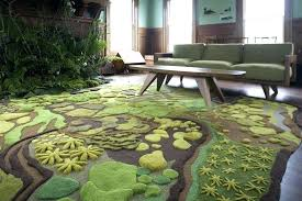 nature themed area rugs large size of area rugs cool that put the spotlight on floor jungle themed extraordinary home bar ideas diy