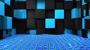 Hd Cube Wallpapers Hd, Desktop ...