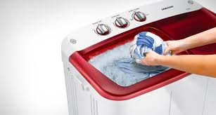 Which Is The Best Top Loading Washing Machine Best Top Load Washing Machine Review Top 10 Best Washing Machines