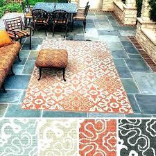 best outdoor rug for deck best outdoor rugs new rug marvelous for deck outdoor rug wood
