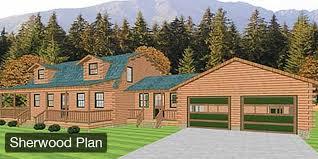 One Bedroom Cabin Floor Plans U2013 Bedroom At Real EstateCabin Floor Plans