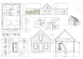 full size of off the grid sustainable green home plans prefab homes for full size of off the grid sustainable green home plans prefab homes for