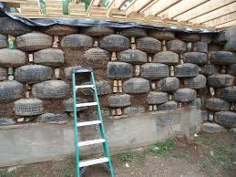 earth home designs. rammed earth home designs | cronk earthship (tire house), earth, passive solar design(s) pinterest earthship, and